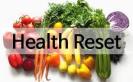 Health Reset