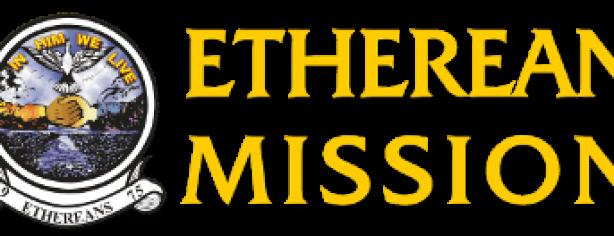 EM Full Logo 2001