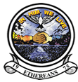 Ethereanlife Logo