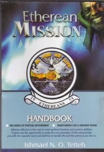 EM Handbook