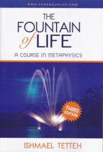 Fountain of Life Third Edition