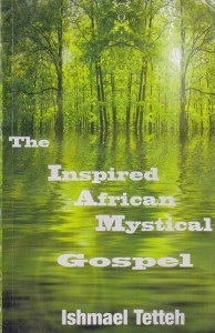 Inspired African Mystical Gospel