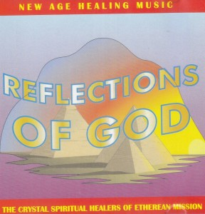 Reflections of God (1)